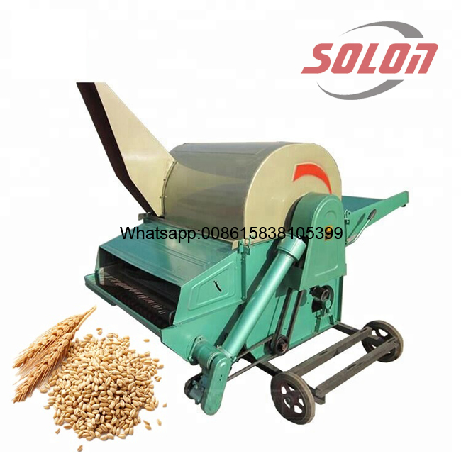 wheat and rice thresher.jpg
