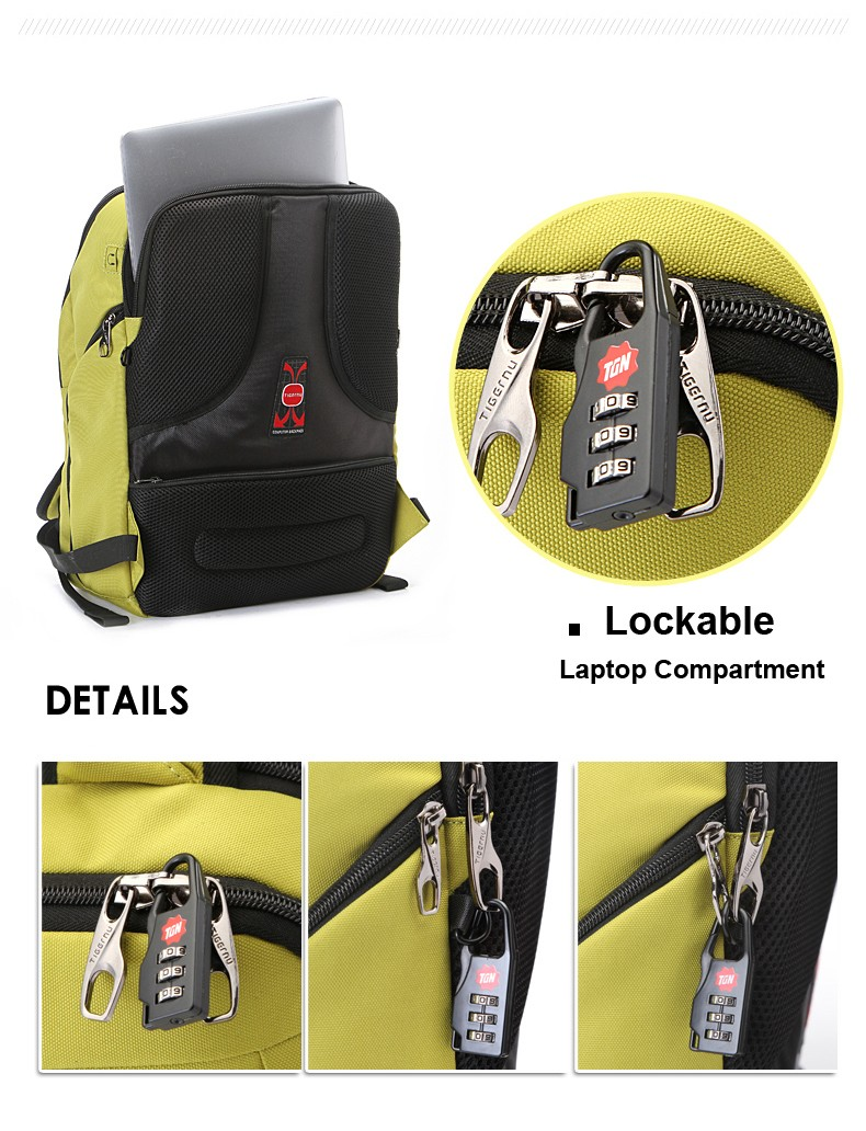 School bag new design - Amazon Wholesale Latest New Design Trendy Best Selling Notebook Computer Backpack Boys Girls Eco School Bags