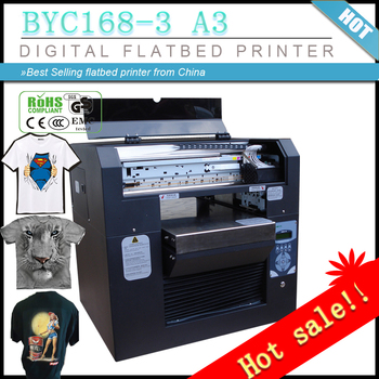 T shirt laser printer buy direct to fabric sublimation for Laser printing machine for t shirts