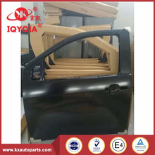 New Technology car door wind deflectors for HILUX REVO 2015-