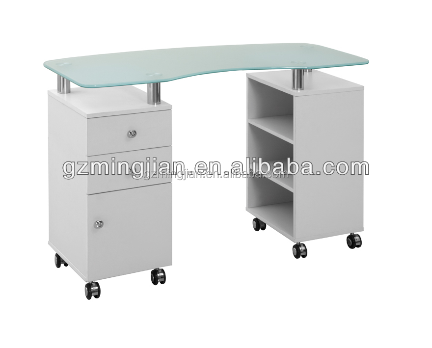Nail Salon Furniture, Nail Salon Furniture Suppliers And Manufacturers At  Alibaba.com