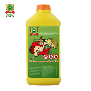 farm pest control lowes cypermethrin insect killer for agriculture