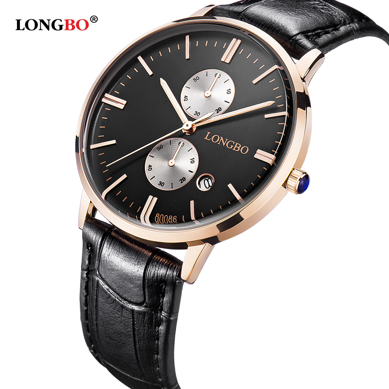 longbo orologi