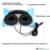 Promotion Gifts OEM Supported Girls LED Foldable Cat Ear Headphones Headset