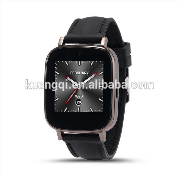 Brand new 2013 smart watch import china dz09 android 4.4 smart watch waterproof ip68 with high quality