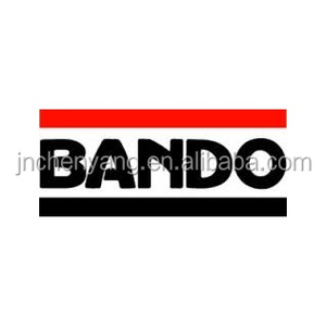 high quality Bando A25 rubber V belt