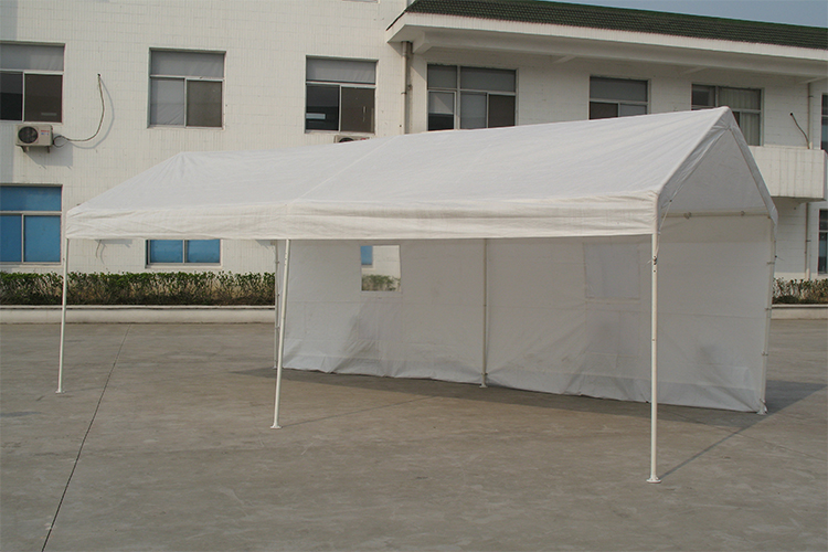 Portable Garages And Shelters Reviews - Buy Instant ...