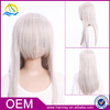 Fashion New Design Heat Resistant Vocaloid Cosplay Wigs