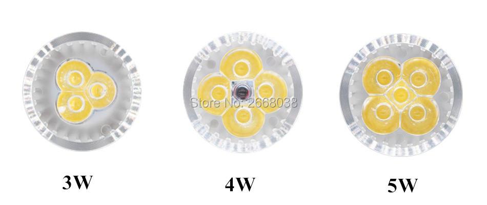 china ampoule led spotlight gu5 3 manufacturer factory supplier 340. Black Bedroom Furniture Sets. Home Design Ideas