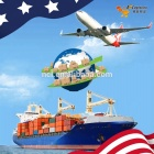 amazon china shipping agents in shenzhen transport china america amazon 20ft container for amazon sale