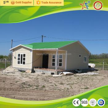 easy assemble lowes prefab homes prefab homes houses prefab homes