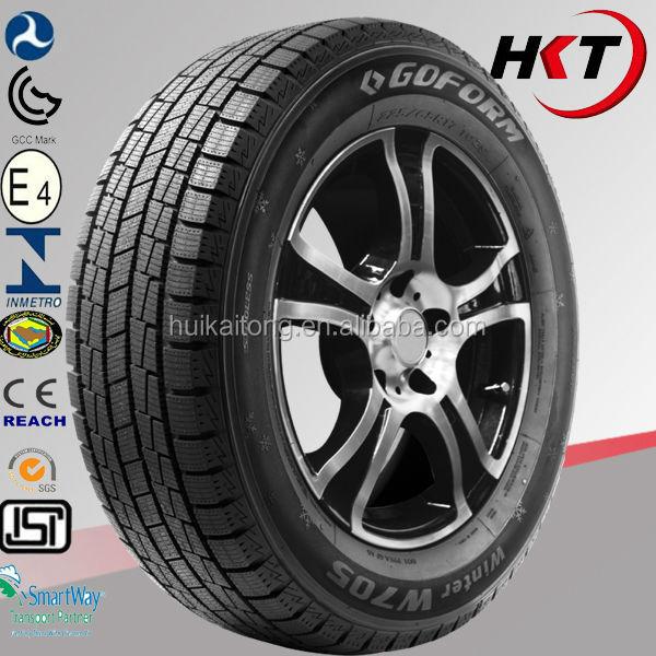 175r13c Goform Snow Tyres W705 - Buy Goform Snow Tyres W705,Car ...