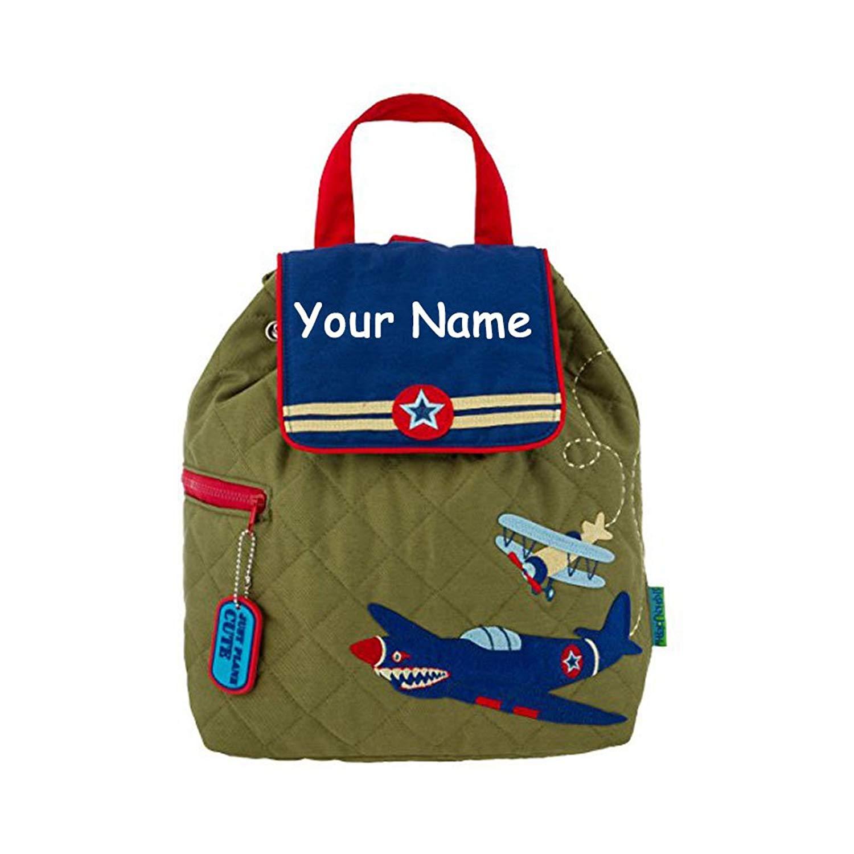 6b9d147a9ed5 Cute Embroidered Backpacks- Fenix Toulouse Handball