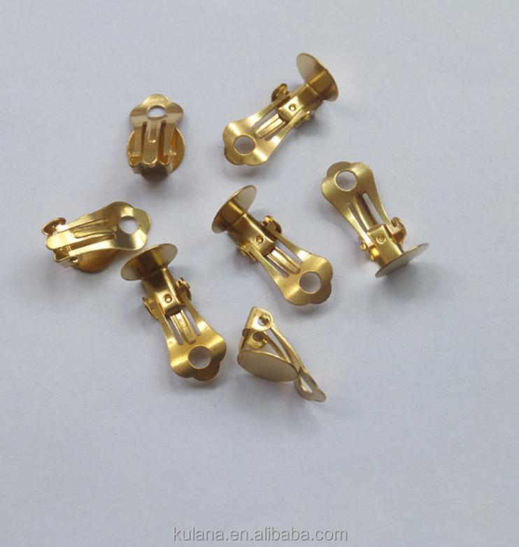 Free 100Pcs Bronze Plated Key Charm Pendant Fit Bracelet Jewelry 7.5x18mm Free