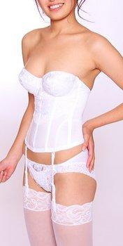 8919cfde3 Japanese Wedding Dress Panties - Buy Panty