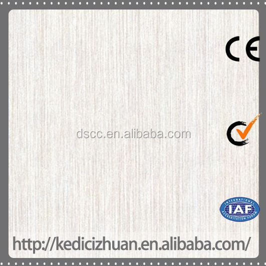 Stocked tiles sin esmaltar piedra baldosas de bathroom ceramic tiles in cheap price