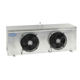 High-Ranking Central Cooling Systems Water Air Cooler In Cold Room