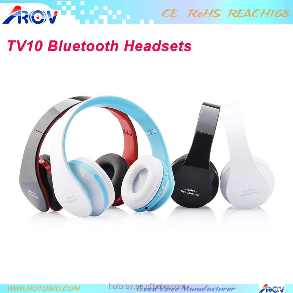 walkie talkie vox headsets noise cancelling headphones