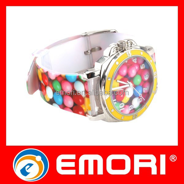 High Quality Watch Promotional Useful Cheap Ladies Fancy Watches