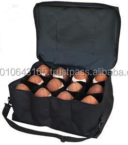Football Ball Bag