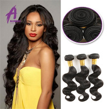 Wholesale 100% No Chemical Processed Wen Hair