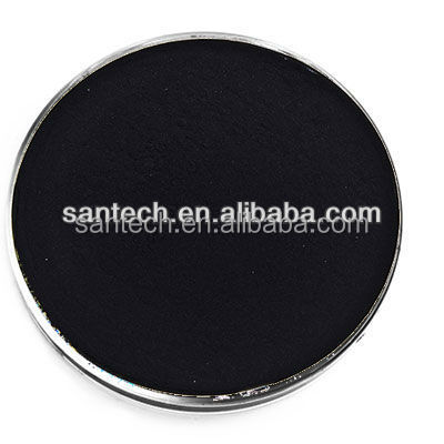 Selenium Metal Powder 99. 9% , 99. 5%