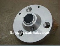 FORGED ANSI flange