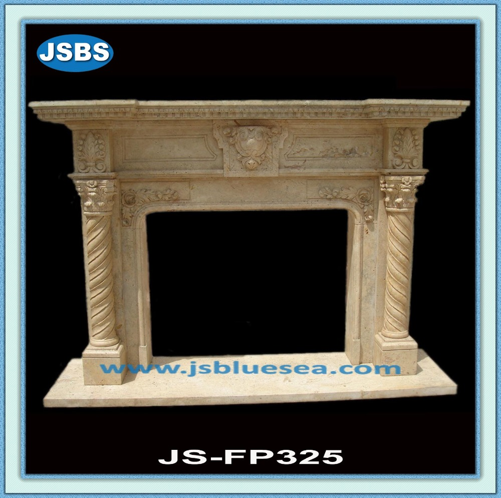 hanging fireplace hanging fireplace suppliers and manufacturers