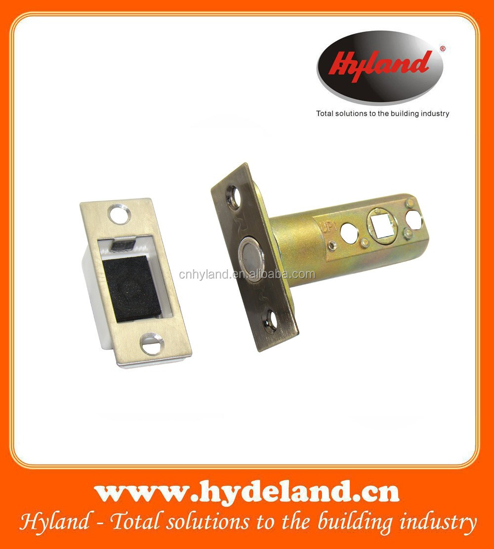 information magnetic m product capitol and latch doors door en shield protector img cylinder