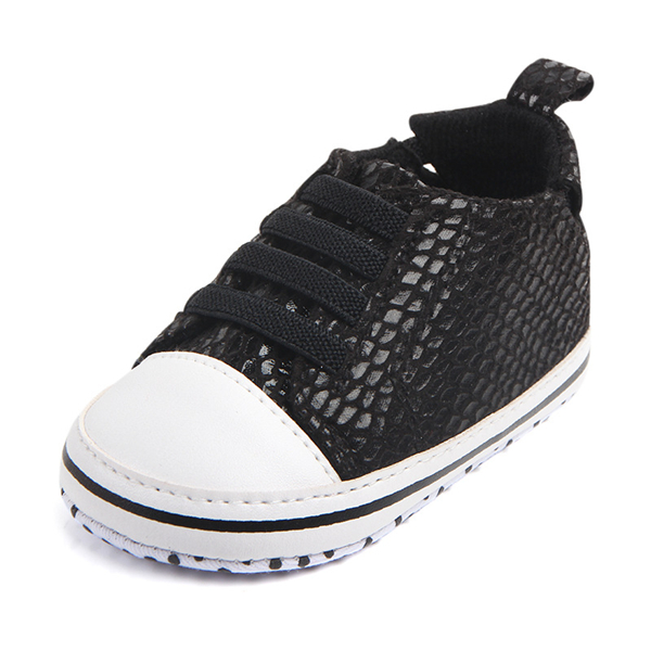 Kids' Clothing, Shoes & Accs Cooperative Next Kids Canvas Shoes Soft And Light
