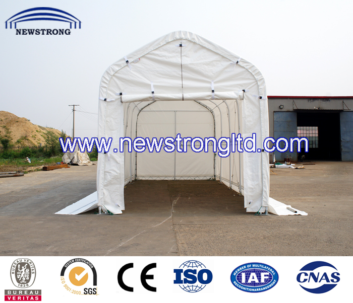 strong and sturdy canopy carport strong and sturdy canopy carport suppliers and at alibabacom