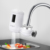 wholesale housing Cartridge Kitchen Faucet water purifier tap filter