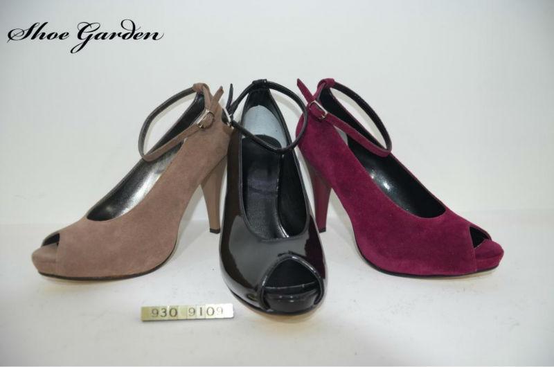 Dress Shoe Shoe Garden Garden Shoes HSUaOqc