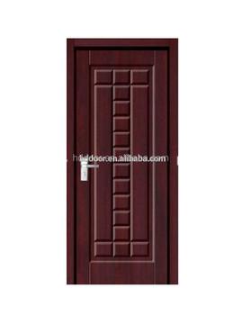 bedroom door designs india main door design front door designs buy