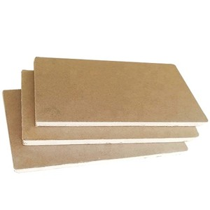 Waterproof Gypsum Board Standard Size or Plaster Board Drywall China Manufacture
