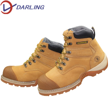 goodyear safety shoes work steel toe cap src safety boots industrial safety shoes