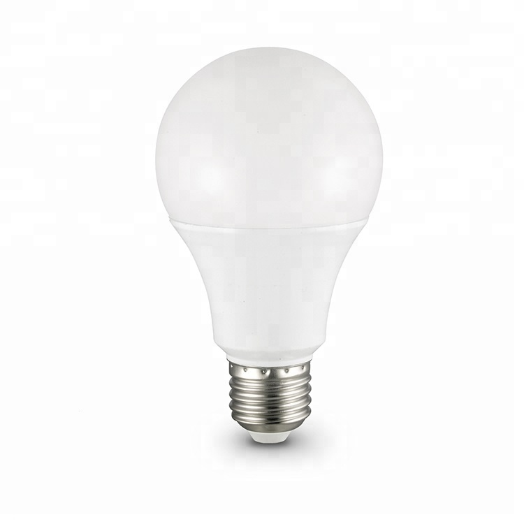 New product wifi energy saving lamp remote control wifi smart led bulb with household