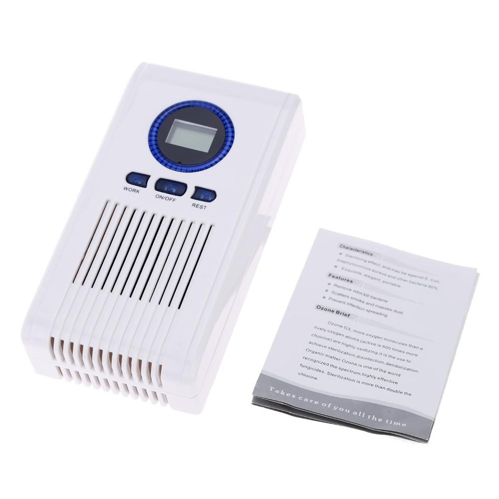 Air Purifier For Bathroom Air Purifier For Bathroom Suppliers And - Bathroom air purifier