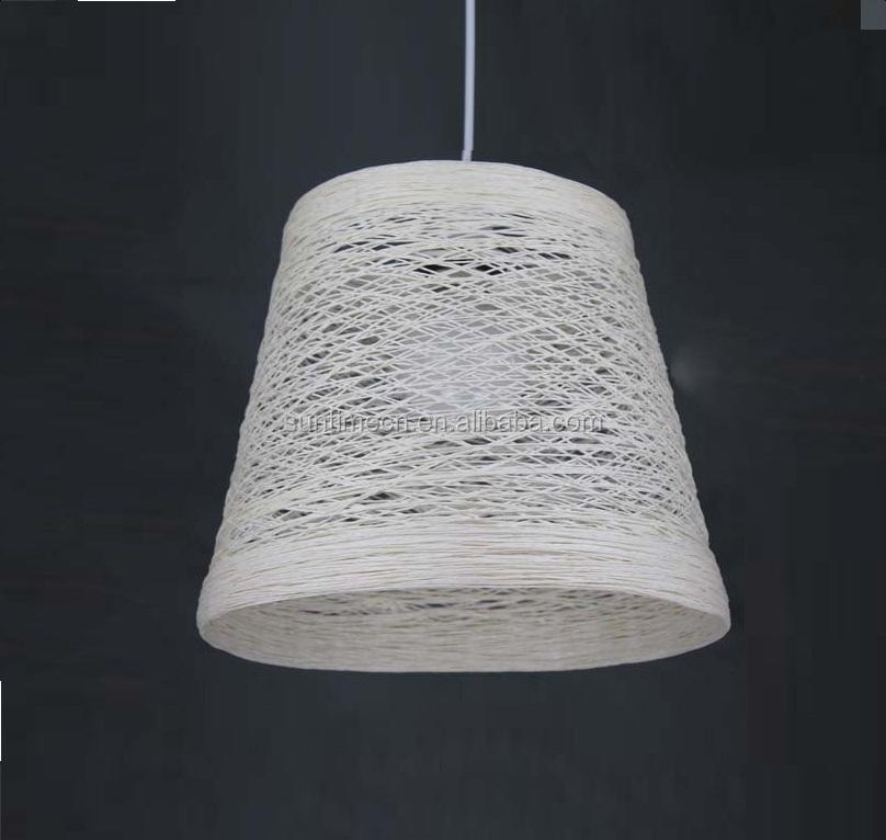 Cable pendant lighting cable pendant lighting suppliers and cable pendant lighting cable pendant lighting suppliers and manufacturers at alibaba aloadofball Gallery