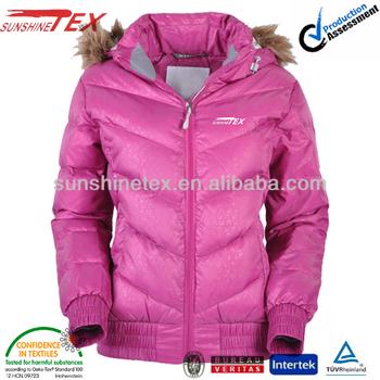 Womens sexy jackets