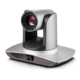 2MP 20X Zoom HD IP SDI Auto Tracking Video PTZ Conference Educational Camera