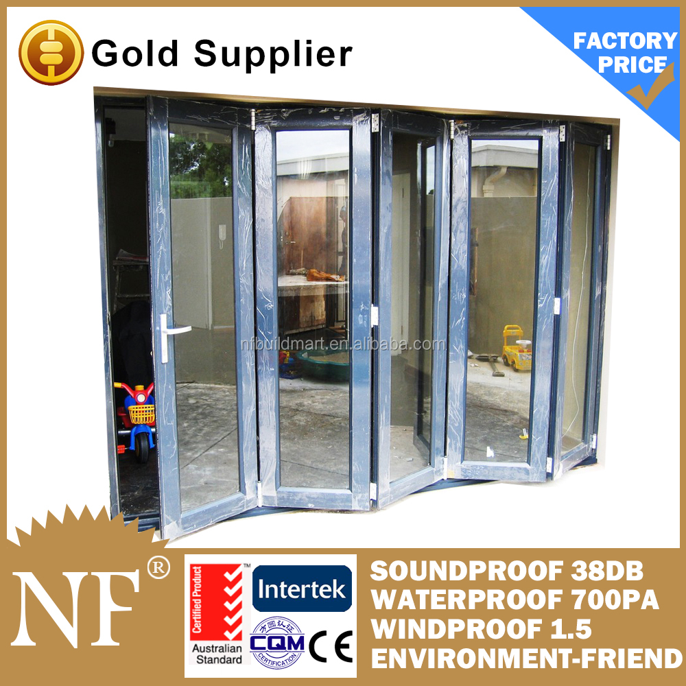 Soundproof windows cost - Accordion Windows Accordion Windows Suppliers And Manufacturers At Alibaba Com