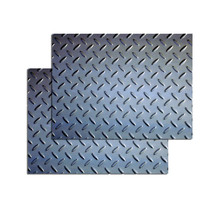 A36 steel checker plate, standard steel checkered plate sizes,corrugated steel plate for sale