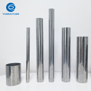 stainless steel coiled tubing suppliers 316 stainless steel tube sizes buy  stainless steel tube
