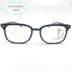 df8b7d40be Reading Glasses Bifocals Wholesale