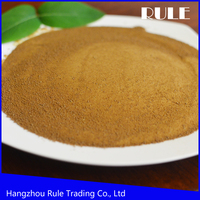 RULE High quality Naphthalene Sulphonate/ Superpasticizer SNF /concrete admixture price