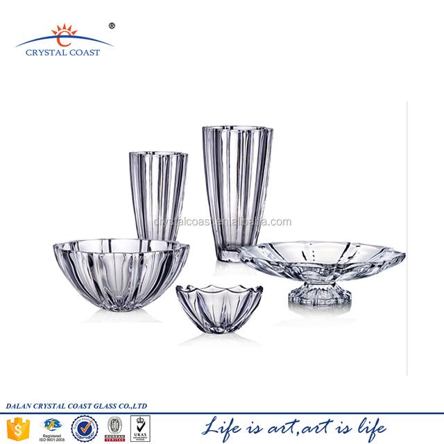 China Glass Vase Large Wholesale Alibaba