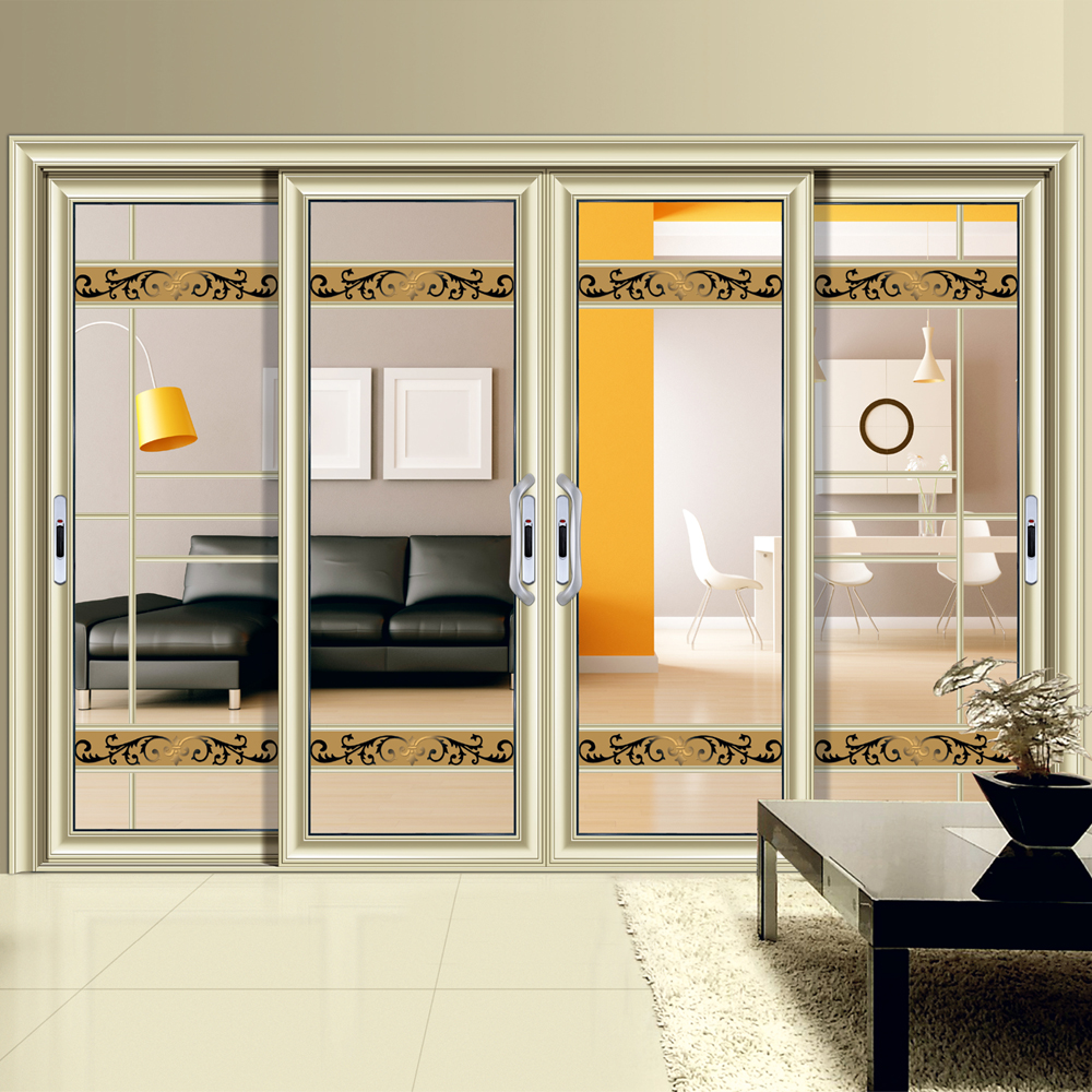 Terrace Sliding Door, Terrace Sliding Door Suppliers And Manufacturers At  Alibaba.com