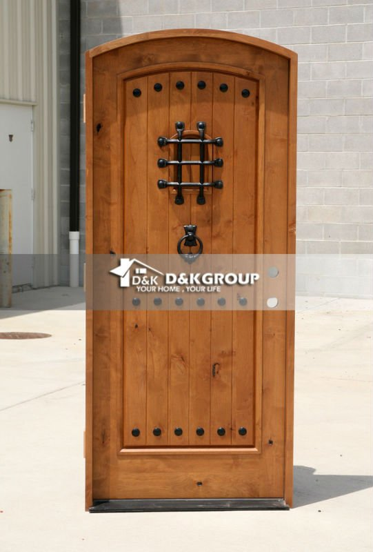 Rustique Porte DEntre En Bois  Buy Product On AlibabaCom