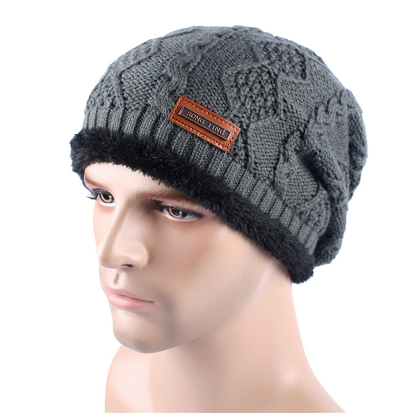 1e236dba052 China woolen hat wholesale 🇨🇳 - Alibaba